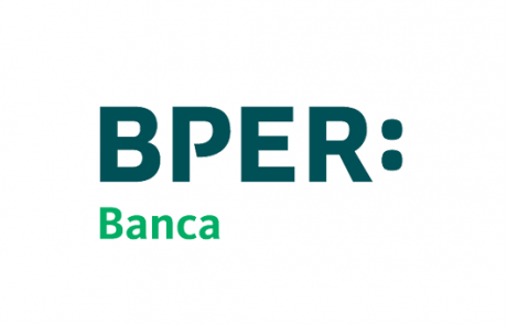 Connect to Bper