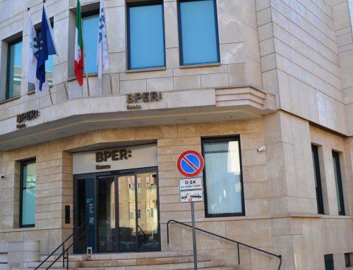 BPER Banca è Gold Partner dell'Atlante delle emozioni delle città